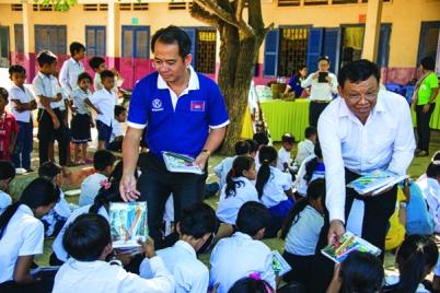 Cambodia 2019 - J Brockley142