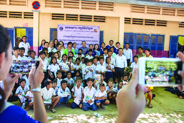 Cambodia 2019 - J Brockley151